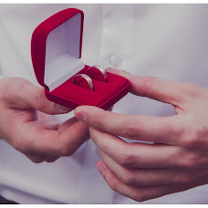 Wedding photographer Maks Shurkov (maxshurkov). Photo of 04.09.2015