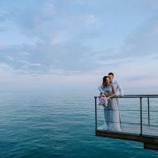 Wedding photographer Svetlana Bazhnina (Bazhninaphoto). Photo of 30.06.2017