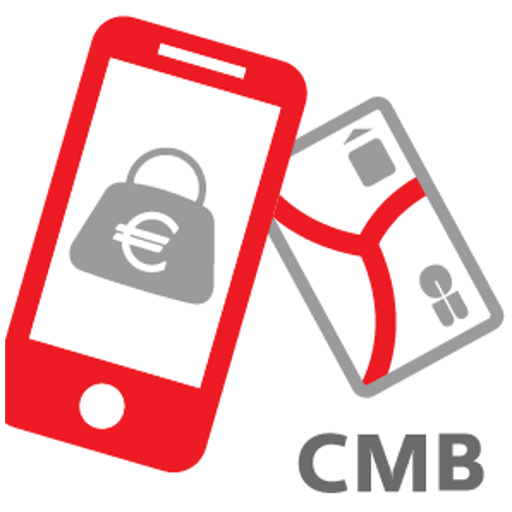 CMB Paiements Android APK Download Free By Crédit Mutuel Arkea