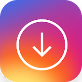 Photo Downloader for Instagram