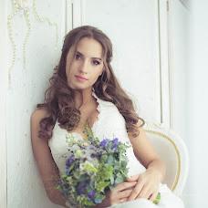 Wedding photographer Yuliya Shvedova (yuliya1207). Photo of 18.09.2016