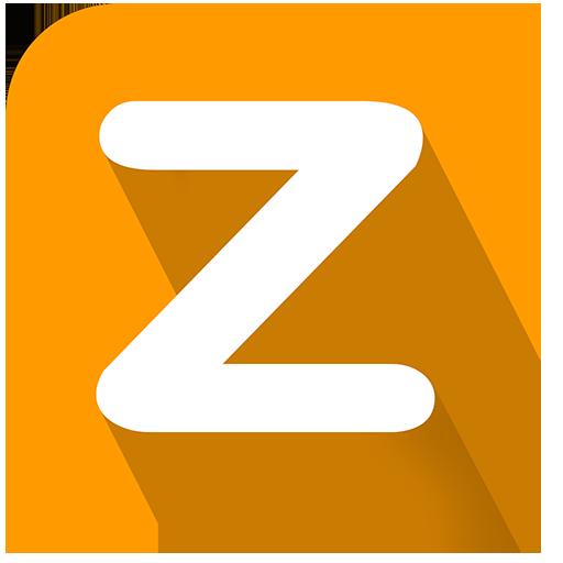 Talk Zello PTT Walkie Talkie Guide