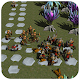 Crowd Medieval City War Download for PC Windows 10/8/7