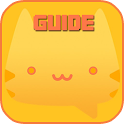 Full manual Meow Chat icon