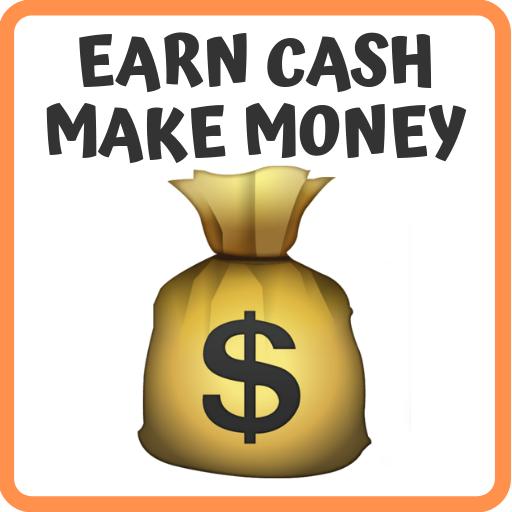 Hogyan (nem) lehet pénzt keresni online? - donattila.hu