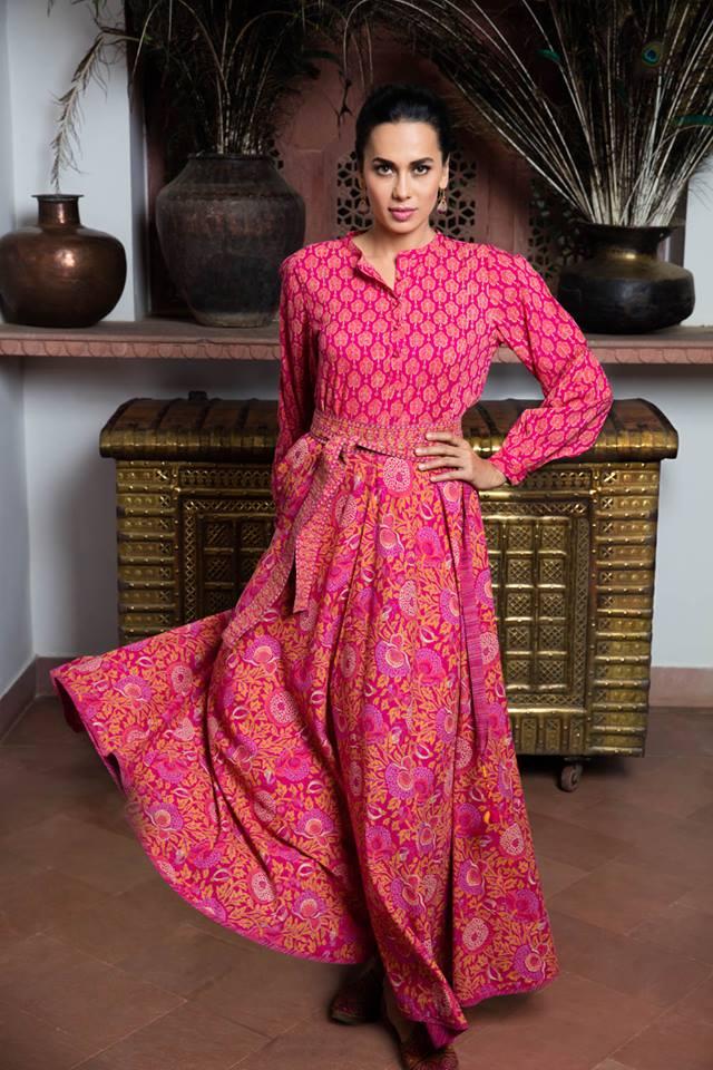 anokhi-top-indian-fashion-brand_image