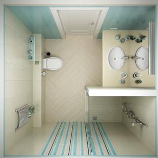 Klein badkamer ontwerp Idees - Android Apps op Google Play