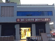 Jai Shree Jewellers photo 2