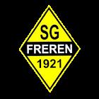SG Freren 1921 e.V. icon