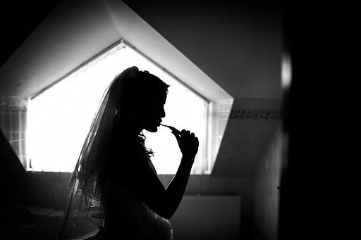 Wedding photographer Petr Wagenknecht (wagenknecht). Photo of 01.11.2016