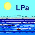 LPA GC Mareas PRO icon
