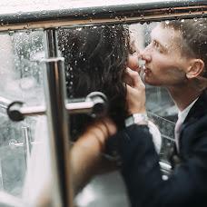 Wedding photographer Mila Getmanova (Milag). Photo of 05.12.2017