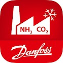 Industrial Refrigeration 2 icon