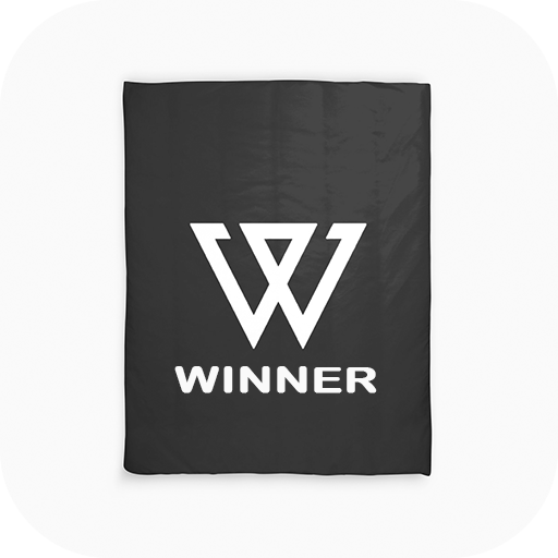 App Insights Winner Kpop Wallpapers Hd Apptopia