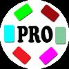 Color Visual Stimulation Pro APK