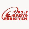 Radyo Türkiyem icon