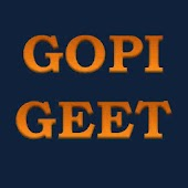Gopi Geet - Song of separation