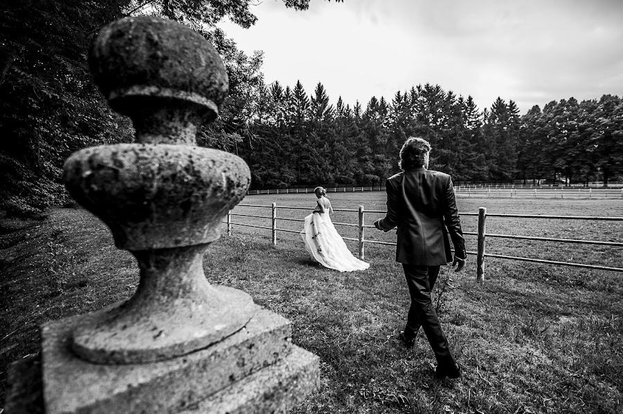 Wedding photographer Luigi Rota (rota). Photo of 13.11.2015