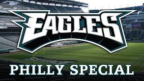 Philadelphia Eagles: Philly Special thumbnail