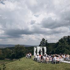 Wedding photographer Aleksandr Matiiv (oleksandrmatiiv). Photo of 09.07.2018