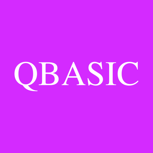QBASIC Simplified - Apps on Google Play