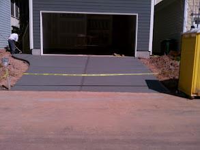 Photo: mix construction inc.919-763-4395