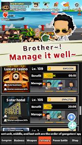 Best online casino sites nz