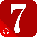 7 Habits of Highly... w/ Audio icon