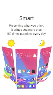 تطبيق Launcher-Theme,Wallpaper v2.33 build [Prime] 2018,2017 6YR3evnaNnHtjPoQG_A1