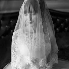 Wedding photographer Svetlana Pronchenko (prosvetart). Photo of 20.08.2018