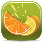 App Icon for Citrus ID App in Czech Republic Google Play Store