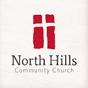 My NHCC icon