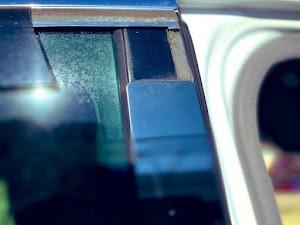 LS USF40のカスタム事例画像 心さんの2020年10月26日12:28の投稿