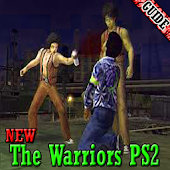 Guide For Warriors PS2