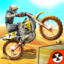 Bike Racing Games APK