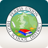 Perris Union HSD
