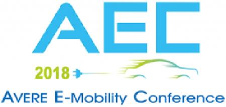 AVERE E-mobility Conference 2018