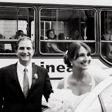 Wedding photographer Jorge Asad (JorgeAsad). Photo of 23.04.2018