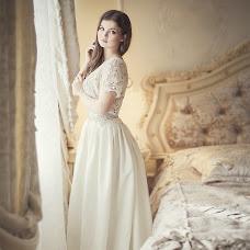 Wedding photographer Regina Belokleyceva (regina). Photo of 21.06.2017
