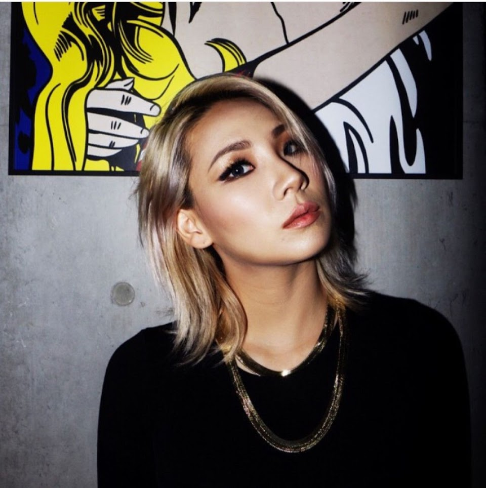 naturalblondes_cl2