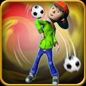 Football Star: Freestyle icon