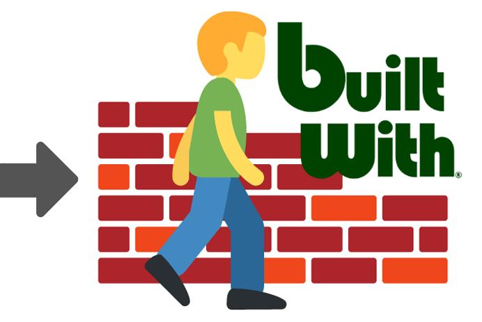 Kết quả hình ảnh cho builtwith