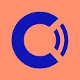 Curio: hear great journalism apk