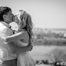 Wedding photographer Aleksandr Osin (AlekcandrOsin). Photo of 28.07.2014