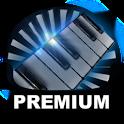 R-ORG PREMIUM : 50 sounds - 75 rhythm icon