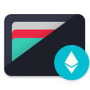 Ledger Wallet Ethereum