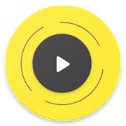 App Video Status Songs (Lyrics Videos) for WhatsApp APK for Windows Phone