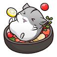 HamsterRestaurant CookingGames apk