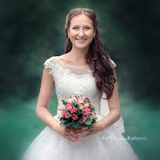Wedding photographer Dmitriy Arno (diARNO). Photo of 09.11.2015