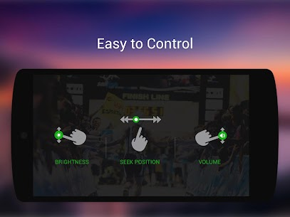 Video Player All Format – XPlayer App Download For Android 6